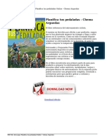 356412709-descargar-planifica-tus-pedaladas-chema-arguedas-Online-pdf.pdf