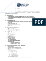 03 Engineering Econ Analysis v2
