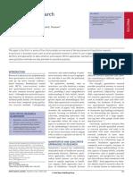 bdj.2008.149.pdf