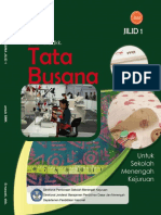 Tata_Busana_Jilid_1_Kelas_10_Ernawati_dkk_2008.pdf