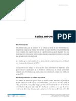 803.C SEÑAL INFORMATIVA.doc