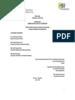 administrlogisticadistribucion10
