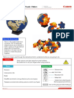 Puzzle globo terrestre.pdf