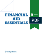 financial-aid-essentials