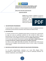EDITAL_QUALIFICA_RECIFE.pdf