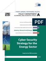 cyber security strategy for the energy sector_study.pdf