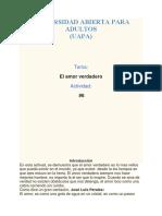 Tarea 6 Propedeutico de Español