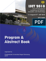 ISET-Programme.pdf