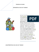 tecnicasdeguiar-130710201915-phpapp01