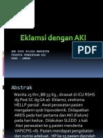 Makassar 4 Centre Terbaru