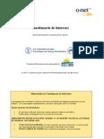 INTEREST_PROFILER_SP_Portrait.pdf