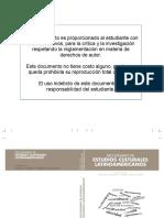 Diccionario Estudios Culturales Latinoamericanos CUERPO