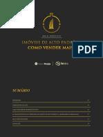 ebook_venda_imóveis_alto_padrão.pdf