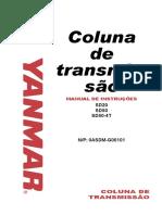 Ecitydoc.com Coluna de Transmis Sao