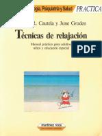 Cautela. tecnicas_de_relajacion_joseph_r_cautela_june_groden.pdf