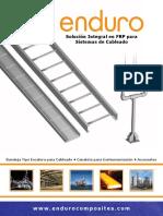 Enduro-Sistemas-De-Cableado-Cable-Management-Catalog.pdf