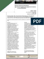 5949-33593-1-PB.pdf