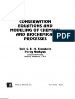 Conservation_Equations_And_Modeling_Of_Chemical_And_Biochemical_Processes.pdf