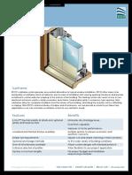 Subframe.pdf