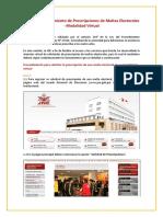 Manual_Prescripciones.pdf