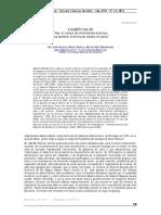 """""""Hay un campo de dimensiones enormes.pdf"""