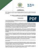 061 Curso Lenguaje y Herramientas Informatica2