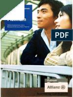 PriceList-120416.pdf.asset.1460439781522