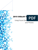 2015 EMEA Using Future Data to Predict your Process.pdf