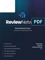 Review.Network White Paper