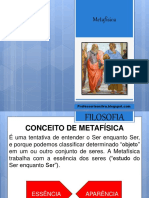 aula3-metafsica-150816171050-lva1-app6892
