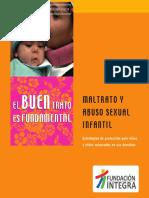 Manual Maltrato y Abuso Sexual Infantil v1