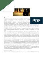 Sistema de Defensa Argentino en El Marco Del Dec 727 06