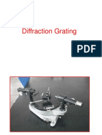 Diffraction Grating.pdf