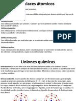 002 Solidos Rev001 (1)