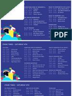ATN Stage Times.pdf