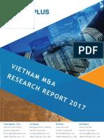 20170821 Stoxpluss Ma Report