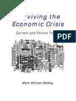 survivingtheeconomiccrisis.pdf