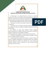 Formación 2018_ Agosto Reflexología