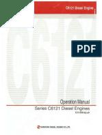 MOTOR CHINO SC11C350D-C6121-Diesel-Manual-de-Taller.pdf