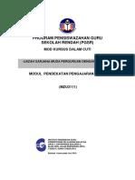 muzk3093-170612152206.pdf