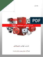 4_384891978107585162.pdf