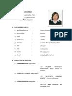 1. Curriculum_Viate cecy.pdf