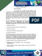 Evidencia 4 Pagina Web Corporativa2