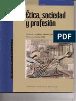 LIBRO  ÉTICA.pdf