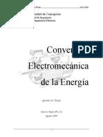 86134791-Conversion-Electromecanica-de-La-Energia-UDEC.pdf