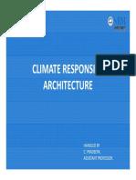 climateresponsivearch.pdf