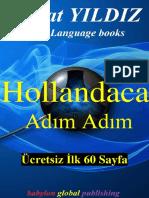 HOLLANDACA İLK ADIM  (1).pdf