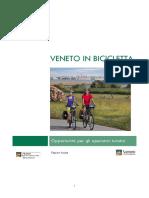 Veneto in Bicicletta