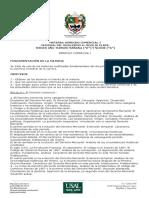 ASCARELLI Tulio. Introducción al Derecho Comercial y parte General. Buenos Aires Edit. Ediar S.A. 2007