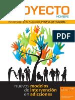 Revista proyecto hombre.pdf